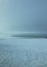 Northern Snæfellsnes