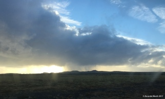 Southern Snæfellsnes